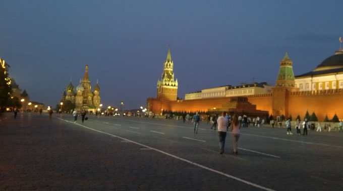 Red_Square