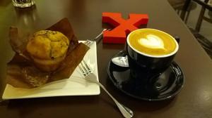 cappuccino_AM