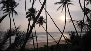 __srilanka